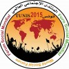 Dakar to Tunis: Declaration of the Global Convergence of Land and Water Struggles (Tunis, 28 March 2015)