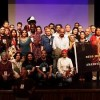 Damocracy Istanbul Turkish Review