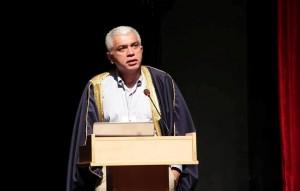 Dr. Azzam Alwash Istanbul