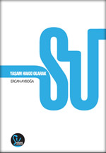 komur-icin-degil-yasam-icin-su-665