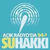 suhakki-acikradyo-logo-100
