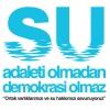 SuHakkimiziSavunuyoruz-logo