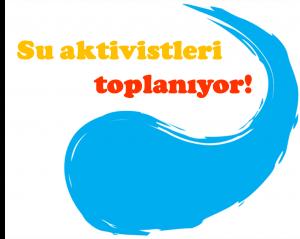 aktivist toplantisi logo.jpg