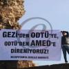 amed-mezopotamya-ekoloji- hareketi