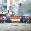 bolivyaningezisi