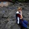 Bosna-hersek sel felaketi