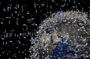 space-debris-2