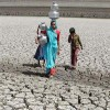 5456_L_Water scarcity-L