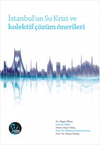 istanbulda-su-krizi-kapak