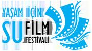 Yaşam İçin Su Film Festivali