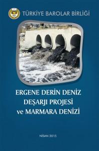 ergene-nehri-kapak