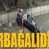 kurbagalidere_taskın-2
