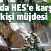 alara_da_hes_e_karsi_bilirkisi_mujdesi_h151302_8e597