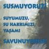 afis-22mart2016-slogan