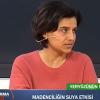akgun-ilhan-665-video