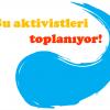 aktivist-toplantisi-logo.jpg