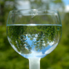 barajlar-icme-suyu