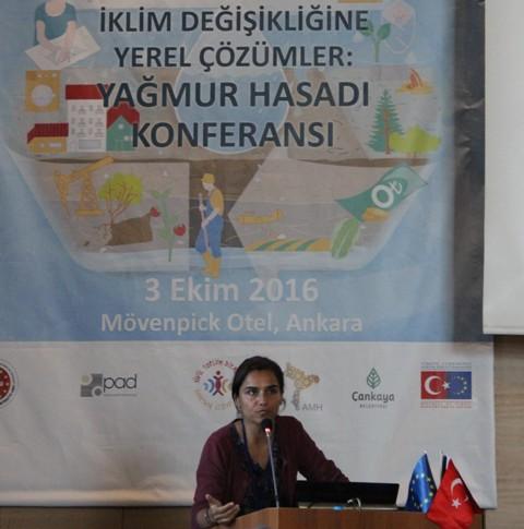 Dr. Akgün İlhan