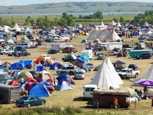 sacred-stone-camp