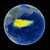 Dosya: Nükleer santrallerin suya etkisi