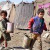 Dünya Su Günü: Su kıtlığı 600 milyon çocuğu etkileyecek